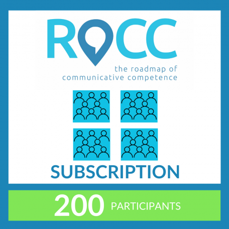 rocc-200-participants-subscription