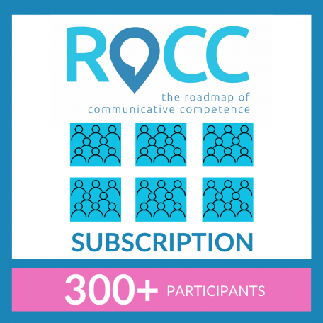 rocc-300-plus-participants-subscription