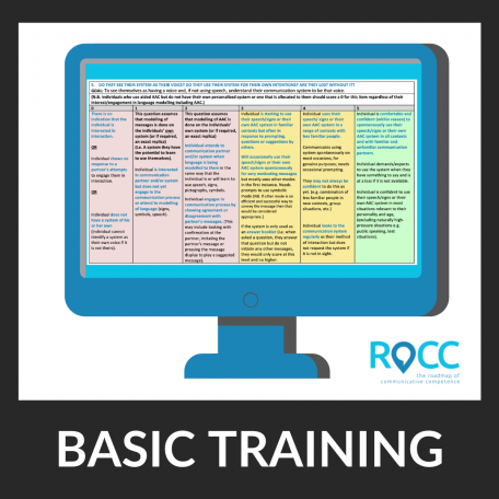 rocc-basic-training-11