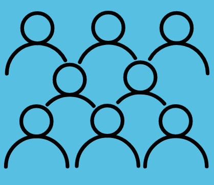 What is the role of the Data Manager within our organisation?